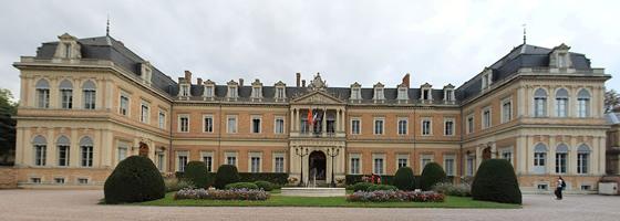 Toulouse, une destination pour vos vacances