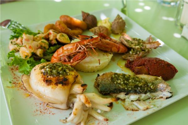 5 musées culinaires en France