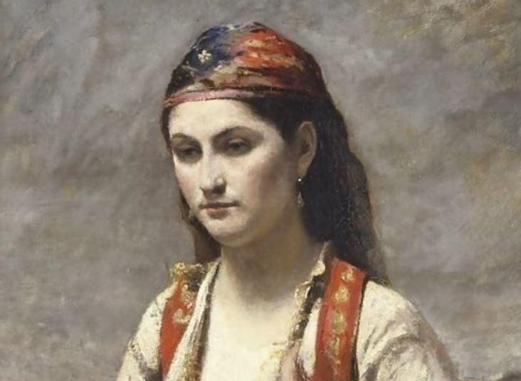 Corot, peintre préféré des faussaires ?