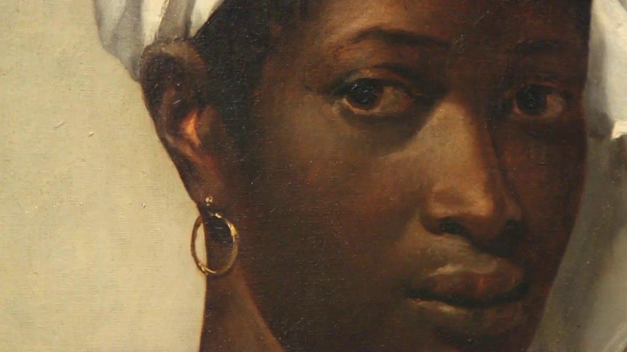 """Cinq raisons de visiter l'exposition """"Le modèle noir"""" au musée d'Orsay"""