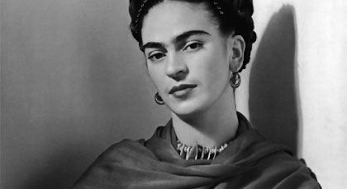 Pourquoi Frida Kahlo est une artiste culte?